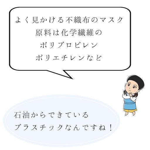 f:id:ishiimachiko141hair:20200530064841j:image