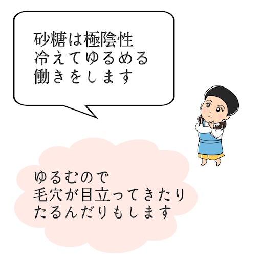 f:id:ishiimachiko141hair:20200602065547j:image