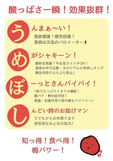 f:id:ishiimachiko141hair:20200805165323j:image