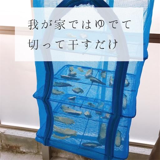 f:id:ishiimachiko141hair:20210121144251j:image