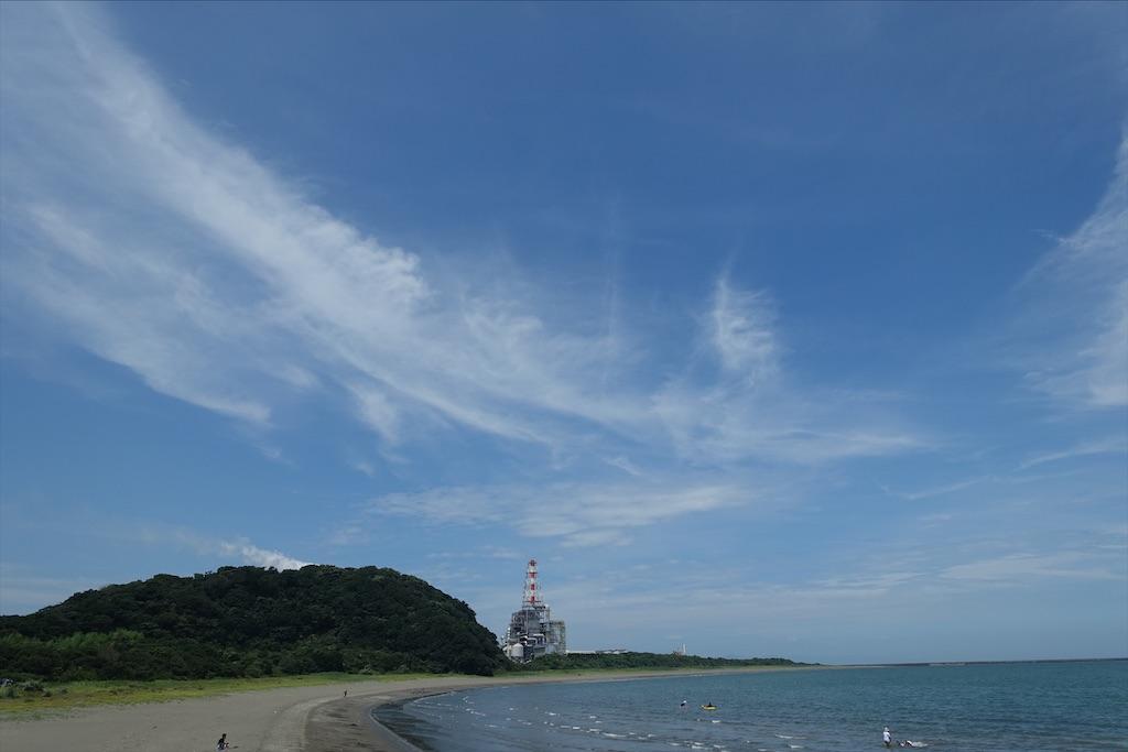 f:id:ishiiruka0421:20210305120007j:image