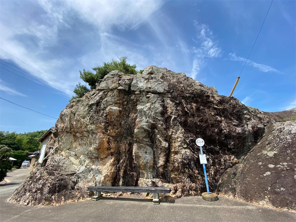 f:id:ishiiruka0421:20210305120015j:image