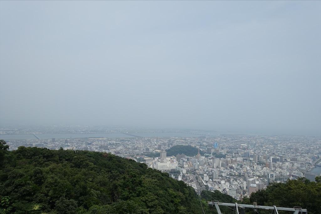 f:id:ishiiruka0421:20210322204703j:image