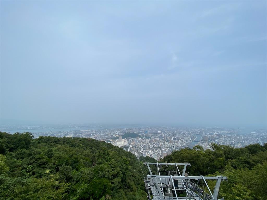 f:id:ishiiruka0421:20210322204713j:image