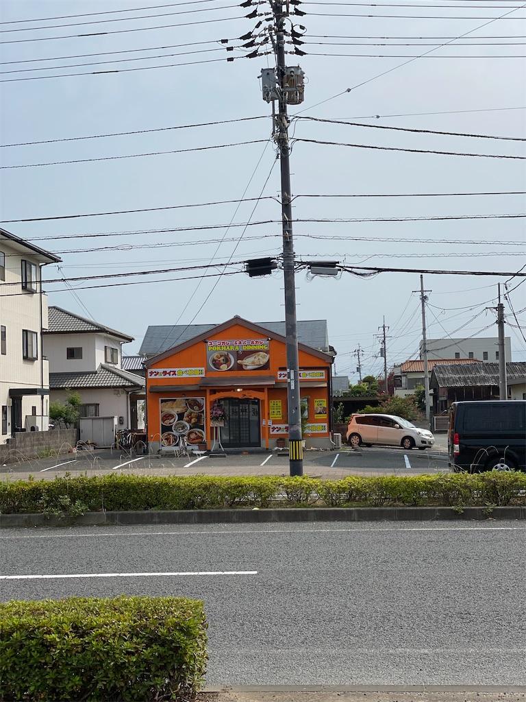 f:id:ishiiruka0421:20210322204752j:image