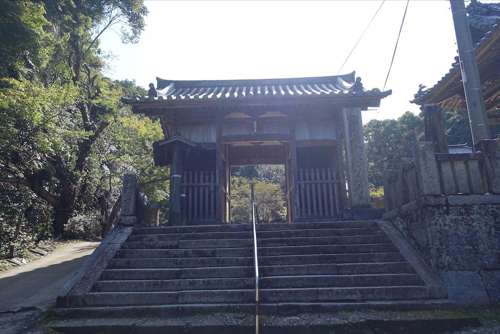 f:id:ishiiruka0421:20210715211333j:image