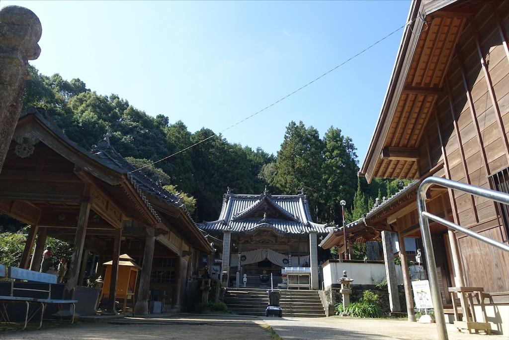 f:id:ishiiruka0421:20210715211415j:image