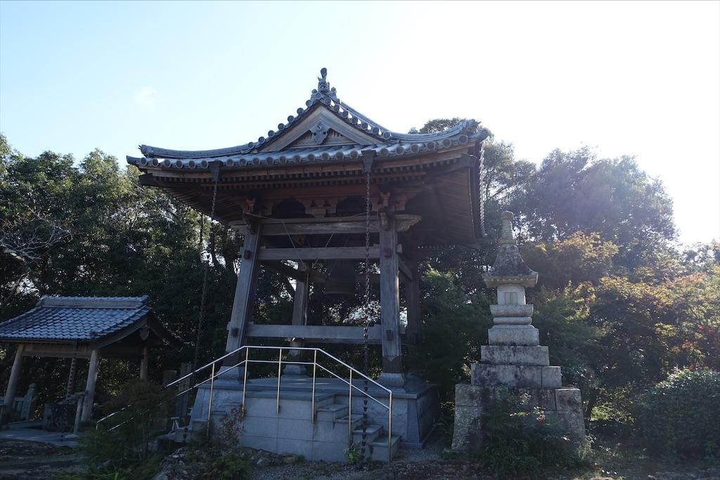 f:id:ishiiruka0421:20210715211648j:image