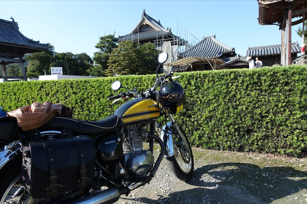 f:id:ishiiruka0421:20210715211720j:image