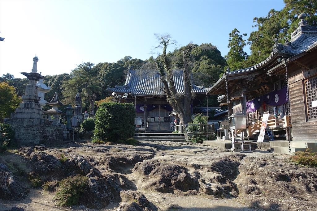 f:id:ishiiruka0421:20210715211751j:image
