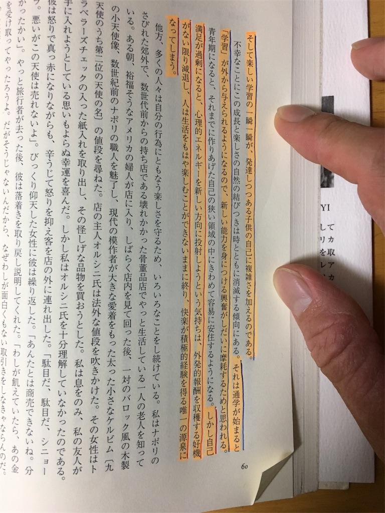 f:id:ishiiyasutomo10:20180724225318j:image