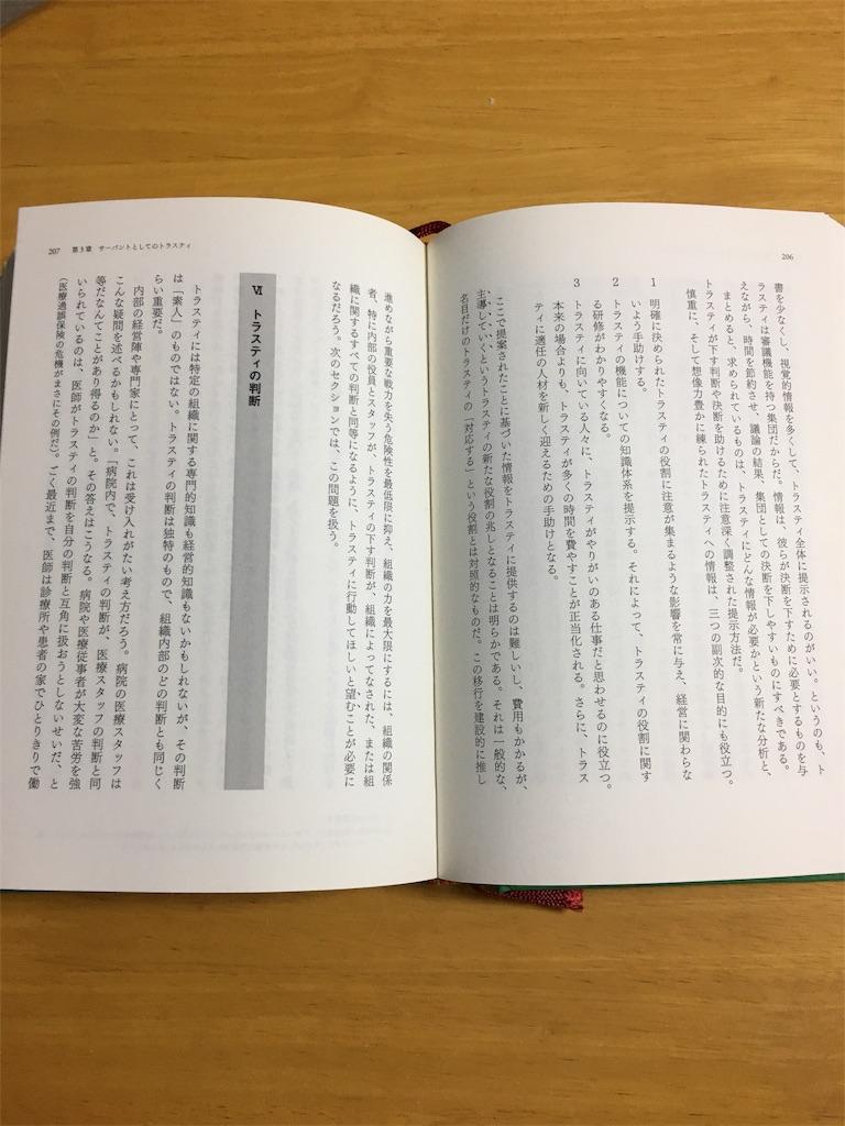 f:id:ishiiyasutomo10:20180725231516j:image