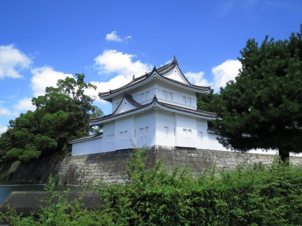 f:id:ishiiyoshito:19800101000007j:plain