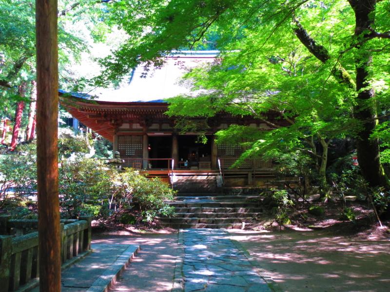 f:id:ishiiyoshito:19800101000017j:plain