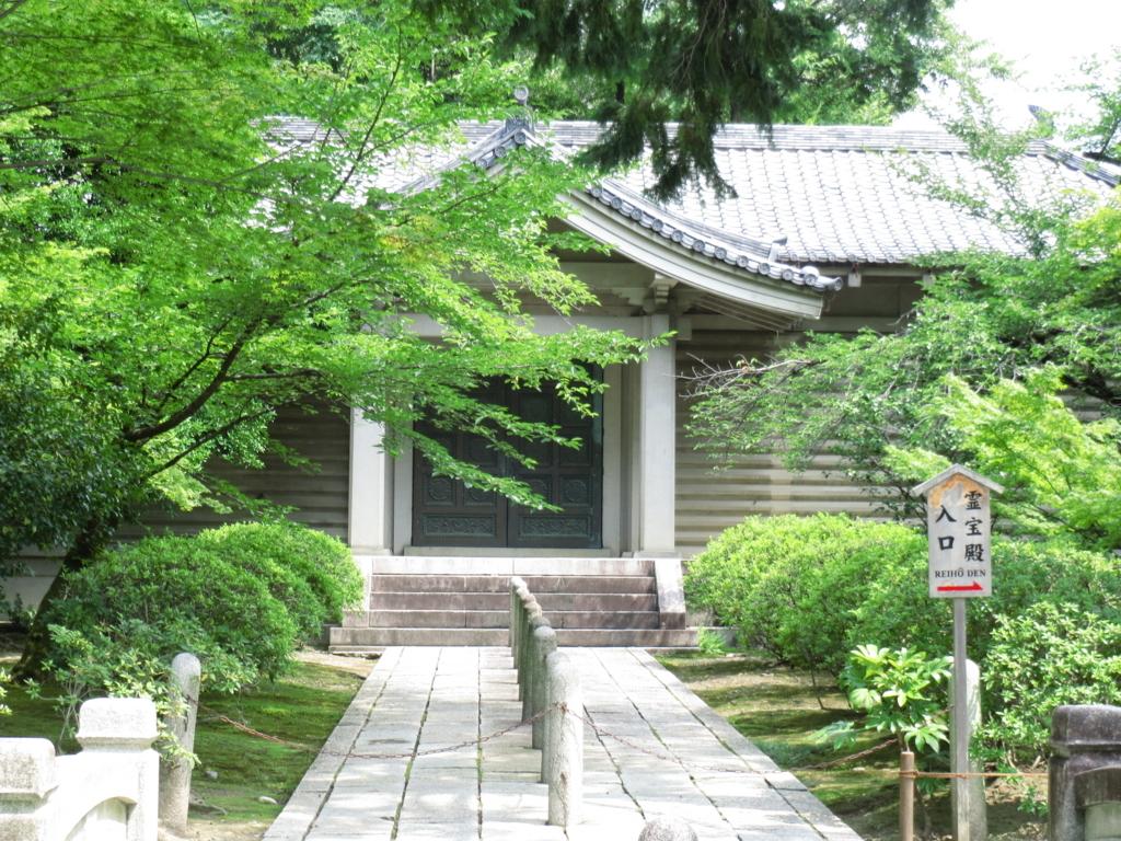 f:id:ishiiyoshito:19800101000020j:plain