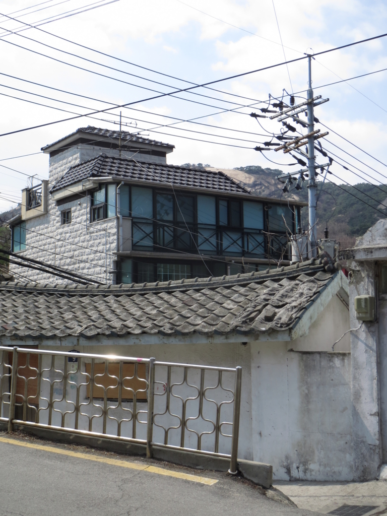 f:id:ishiiyoshito:19800101000036j:image:w360