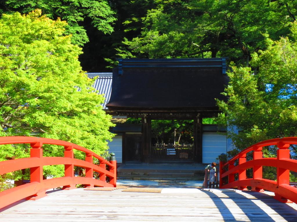 f:id:ishiiyoshito:19800101000106j:plain