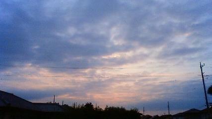 f:id:ishiiyoshito:20100919052700j:image
