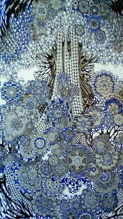 f:id:ishiiyoshito:20101224132000j:image