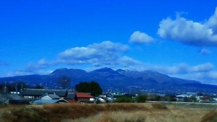 f:id:ishiiyoshito:20110102132300j:image