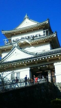 f:id:ishiiyoshito:20110109143200j:image