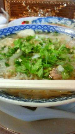 f:id:ishiiyoshito:20110111182400j:image
