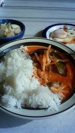 f:id:ishiiyoshito:20110128113300j:image