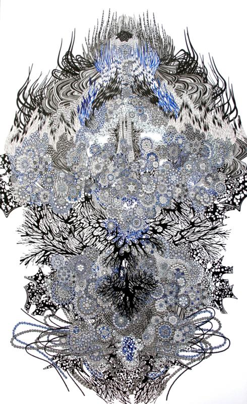 f:id:ishiiyoshito:20110210140828j:image