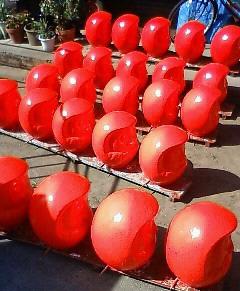 f:id:ishiiyoshito:20110319135600j:image