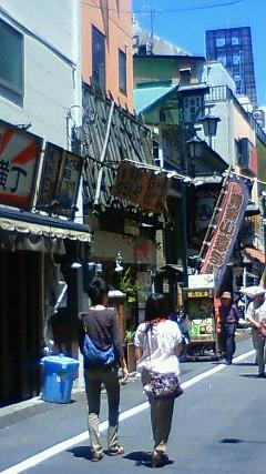 f:id:ishiiyoshito:20110717112100j:image
