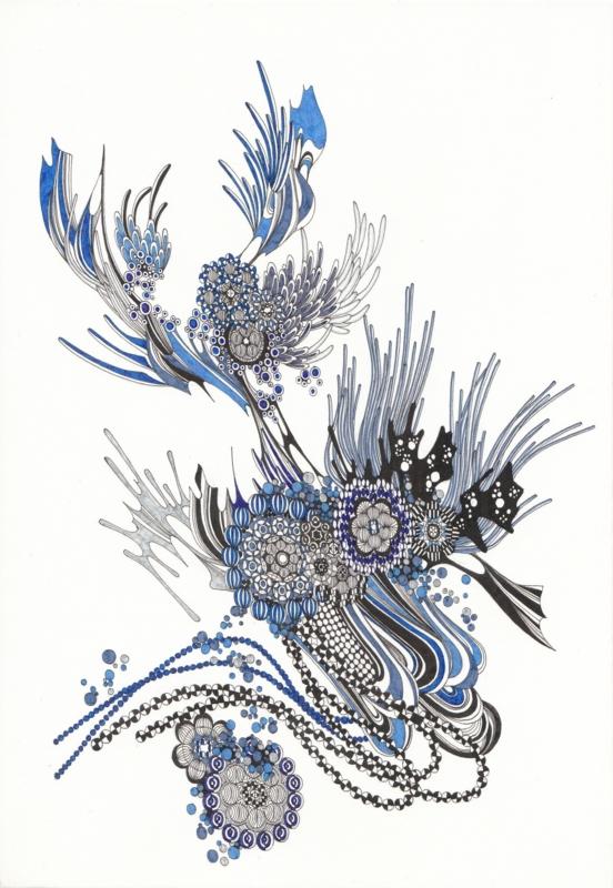 f:id:ishiiyoshito:20120628195044j:image:w500