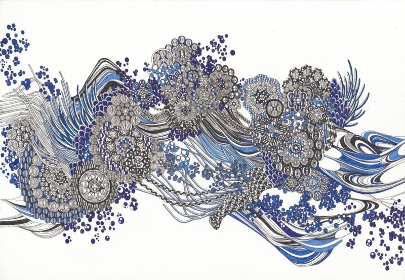 f:id:ishiiyoshito:20120628195208j:image:w600