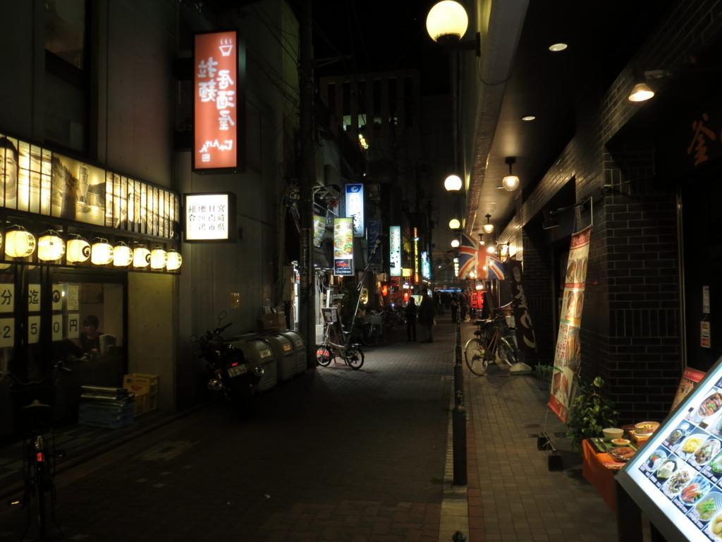 f:id:ishiiyoshito:20121110201010j:plain