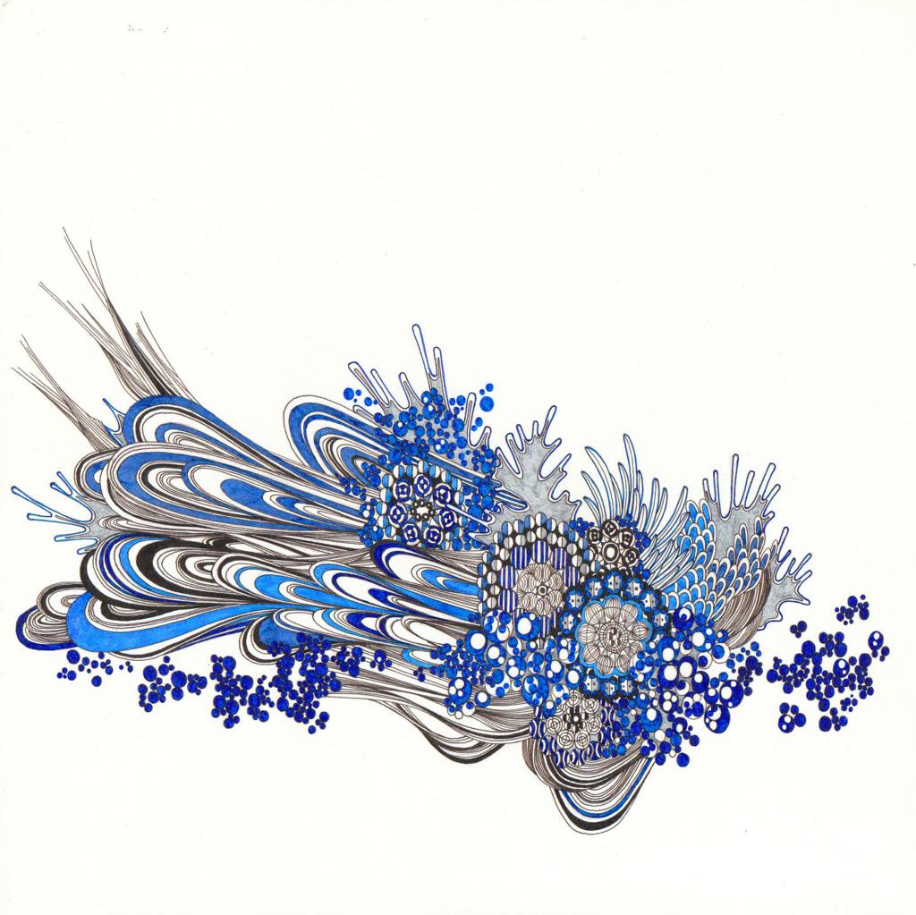 f:id:ishiiyoshito:20170722110710j:plain