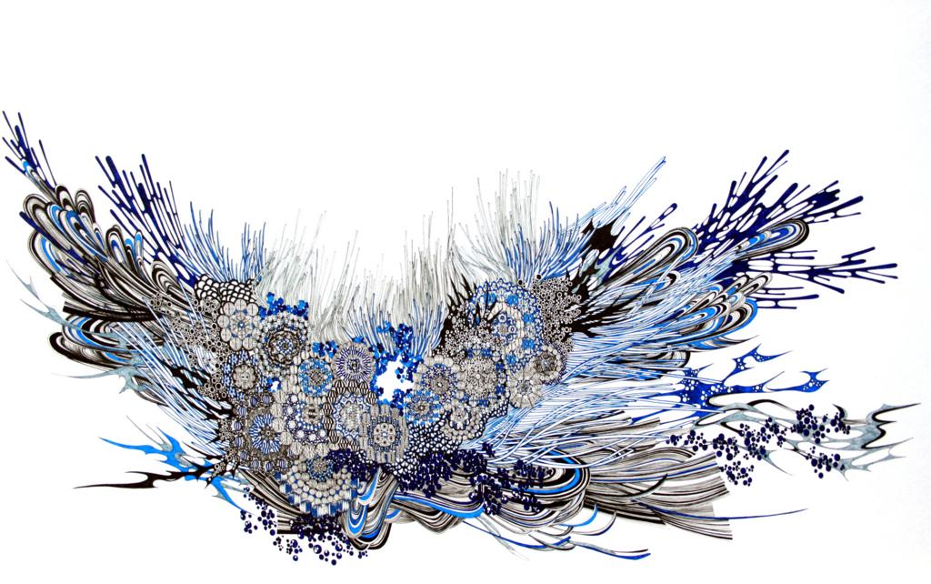 f:id:ishiiyoshito:20170812180811j:plain