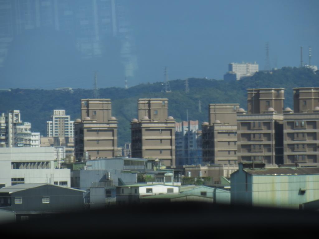 f:id:ishiiyoshito:20170821004556j:plain