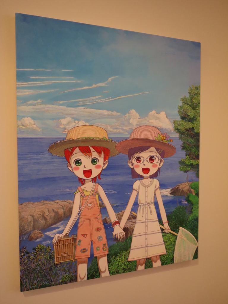 f:id:ishiiyoshito:20170825025901j:plain