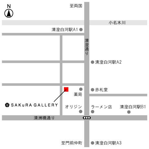 f:id:ishiiyoshito:20171014130523j:plain