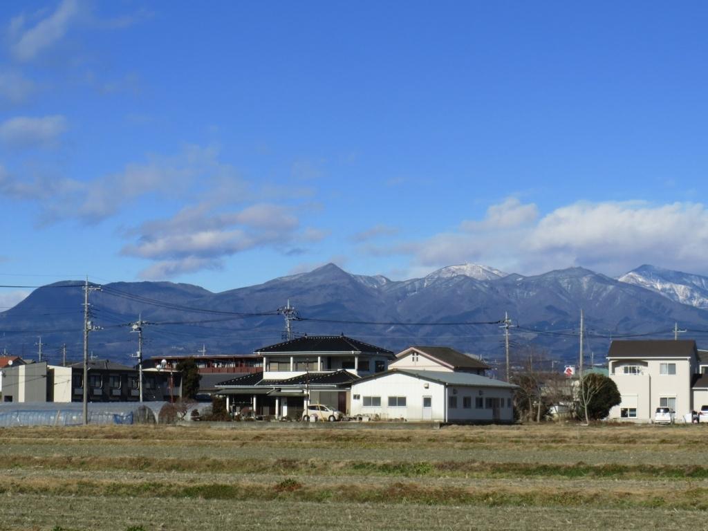 f:id:ishiiyoshito:20180102150752j:plain