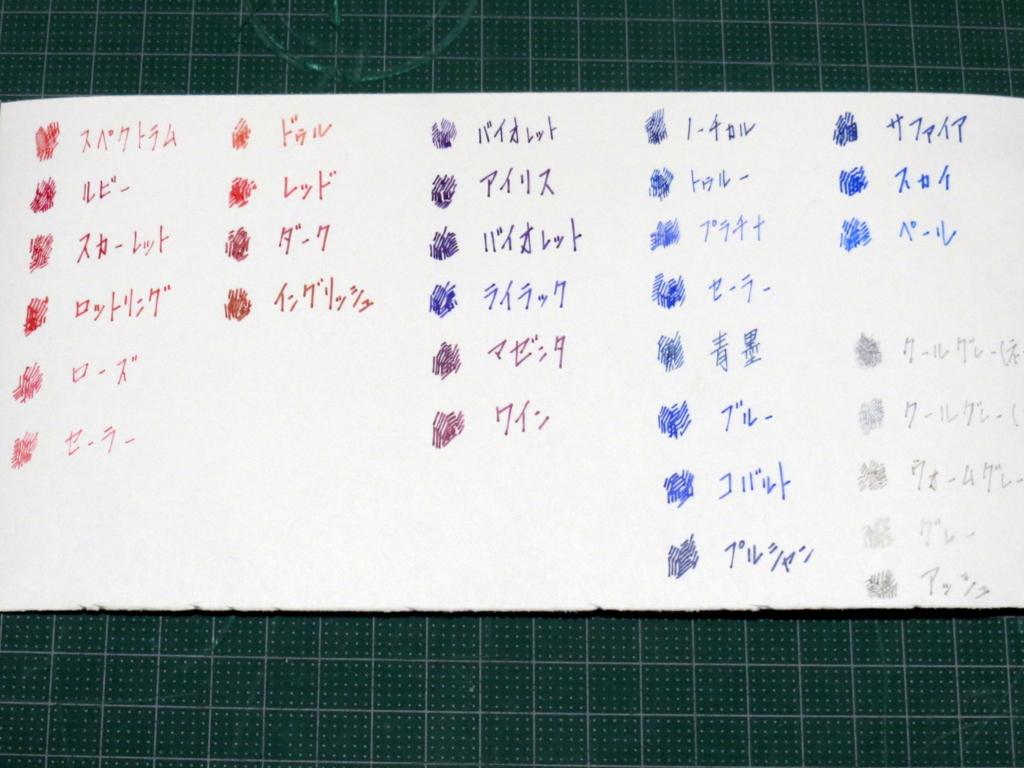 f:id:ishiiyoshito:20180203222809j:plain
