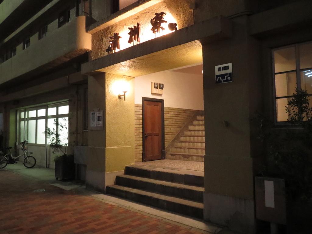 f:id:ishiiyoshito:20180908175455j:plain
