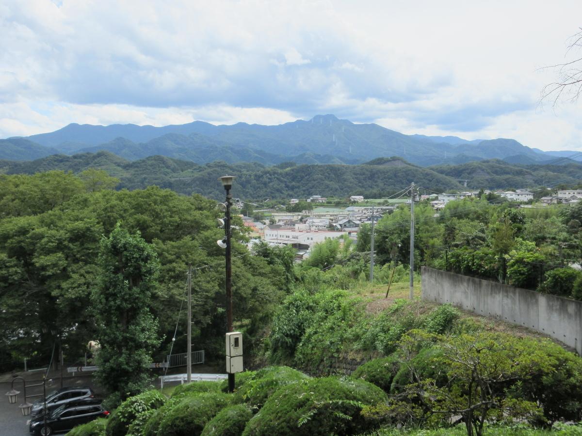 f:id:ishiiyoshito:20210812174709j:plain