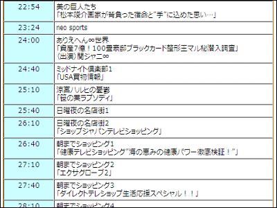 f:id:ishijimaeiwa:20151203120210p:plain