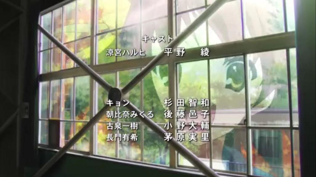 f:id:ishijimaeiwa:20161117003646j:plain
