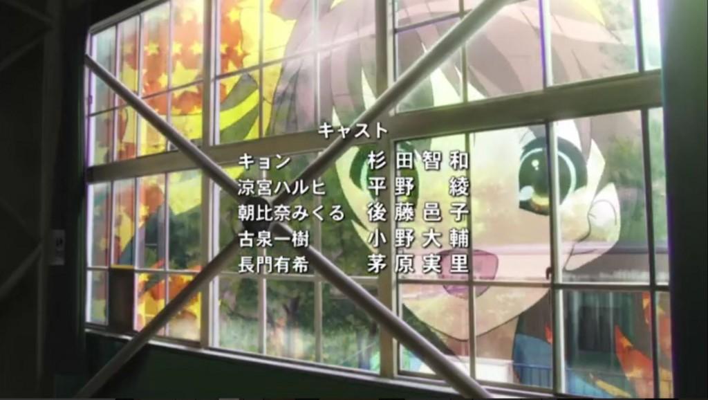 f:id:ishijimaeiwa:20161117005848j:plain