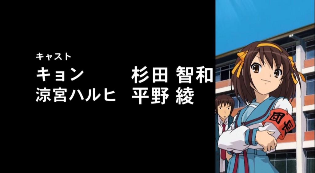 f:id:ishijimaeiwa:20161122131021j:plain