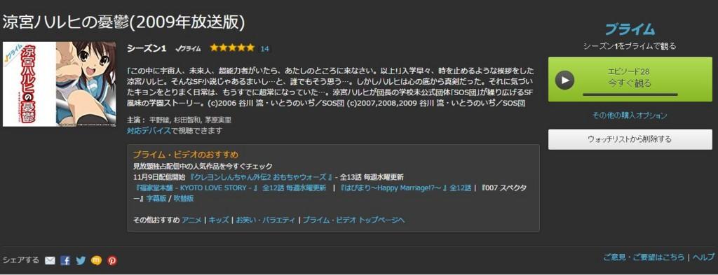 f:id:ishijimaeiwa:20161122134914j:plain