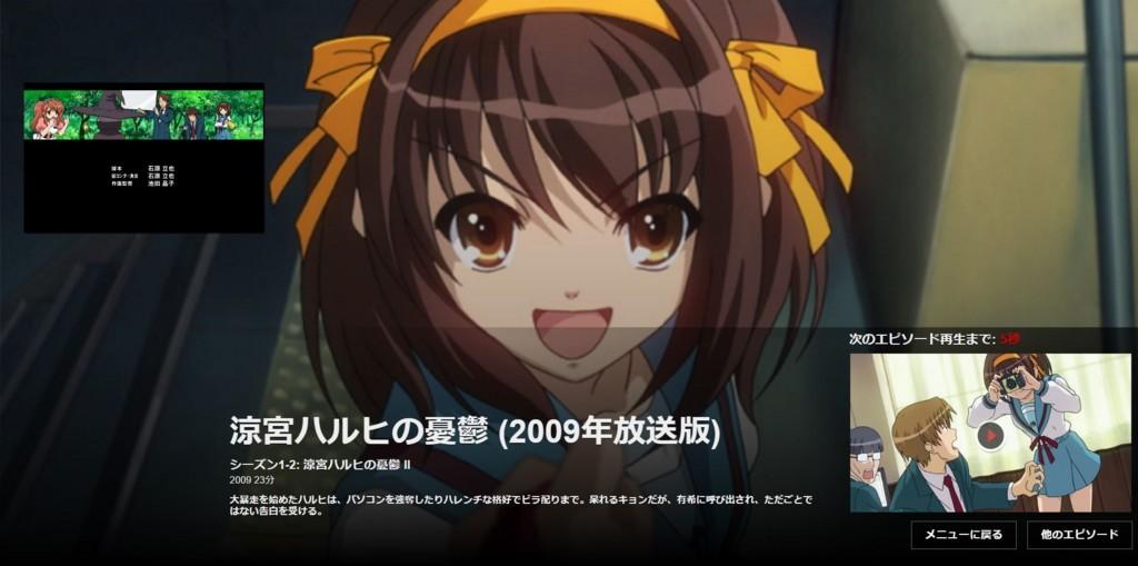 f:id:ishijimaeiwa:20170328200431j:plain