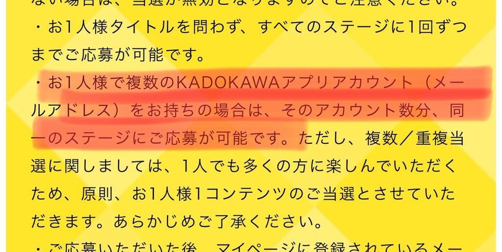 f:id:ishijimaeiwa:20180903223410j:plain