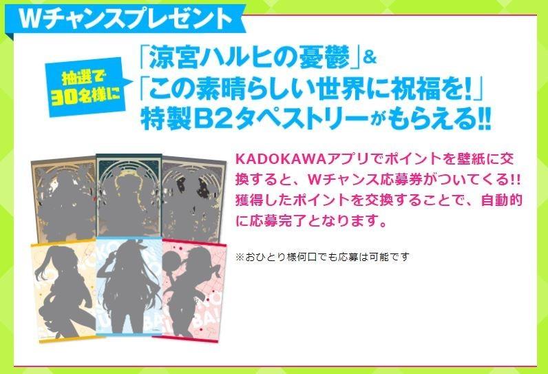 f:id:ishijimaeiwa:20181015162437j:plain